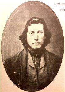 john gray 1791-1853